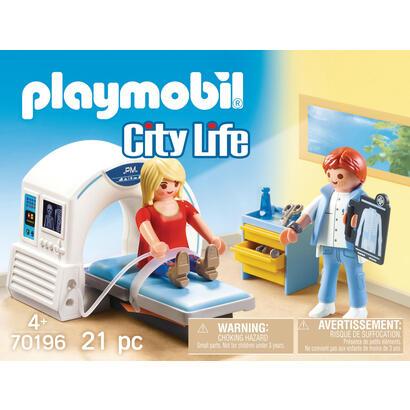 playmobil-city-life-70196-set-de-juguetes