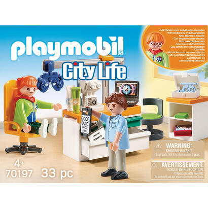 playmobil-city-life-70197-set-de-juguetes