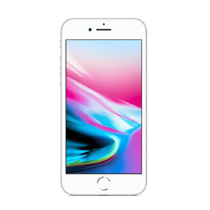 reacondicionado-apple-iphone-8-64gb-plata-cpo-4g-47-retina-hd6core64gb2gb-ram12mp7mp
