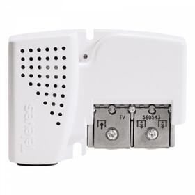 amplificador-televes-vivienda-picokom-2stv-47-790-mhz-g1020-aut-ajus