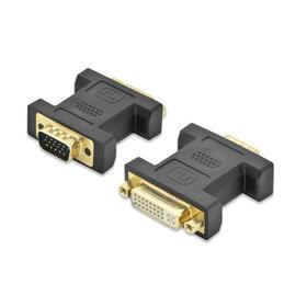 ednet-84524-adaptador-de-cable-vga-dvi-i-negro