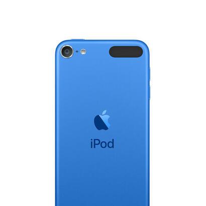 apple-ipod-touch-32gb-reproductor-de-mp4-azul