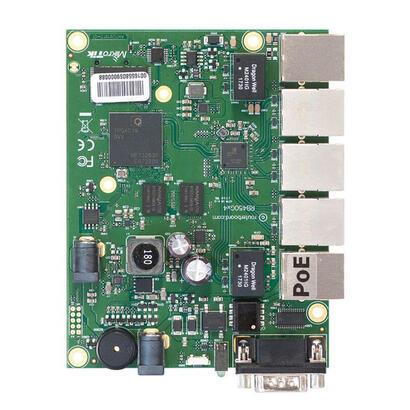 router-mikrotik-rb450gx4