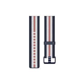 versawoven-accessory-bandnavypink-s