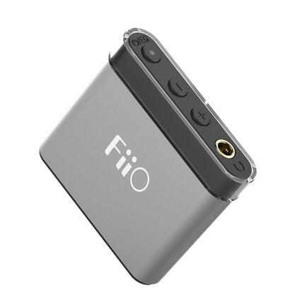 fiio-a1-amplificador-de-audio-portatil