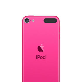 ipod-touch-128gb-mvp-player-pink