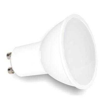 woox-r5077-iluminacion-inteligente-bombilla-inteligente-blanco-45-w