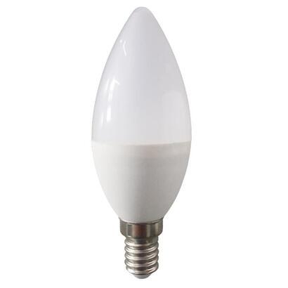 woox-r5076-iluminacion-inteligente-bombilla-inteligente-blanco-45-w