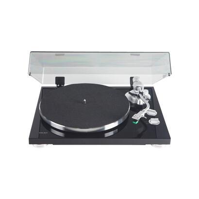 teac-tn-350-negro-tocadiscos-analogico-de-2-velocidades-con-phono-eq