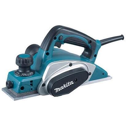 makita-kp0800-cepillo-electrico-82mm-620w