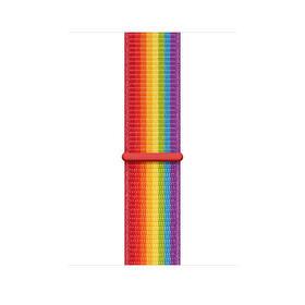 apple-mv9t2zma-correa-para-reloj-pulsera-de-reloj-nylon-multicolor