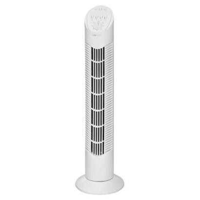clatronic-t-vl-3546-ventilador-de-torre-50w