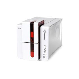 impresora-de-tarjetas-evolis-primacy-impresora-de-tarjetas-transferencia-termica-alambrico
