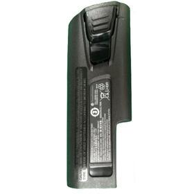 zebra-btry-tc8x-70ma1-10-accesorio-para-lector-de-codigo-de-barras-bateria