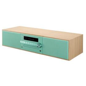 pioneer-x-cm56-gr-verde-agua-sistema-de-sonido-hi-fi-15w15w-fm-am-cd-mp3-usb-bluetooth-nfc