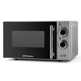 orbegozo-mig-2550-microondas-con-grill-20l-700w