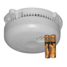 first-alert-fa-sa-700bg-detector-de-humo-sensor-optico-interconectables-alambrico