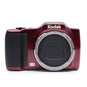 camara-digital-kodak-friendly-zoom-fz201-roja-16mpx-lcd-3-762cm-zoom-20x-opt-angulo-25mm-video-720p-usb-bateria-litio
