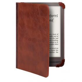 pocketbook-cover-marron-funda-libro-electronico-pocketbook-inkpad-3