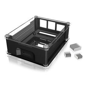 caja-para-raspberry-icy-box-pi-2-b-3-bb-acryl-negro-acryl-deckel-boden-alugitter
