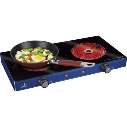 cocina-electrica-jata-v142-vitroceramica-2-fuegos