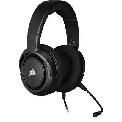 auriculares-hs35-stereo-negro-carbon-corsair-auriculares-corsair-hs35-stereo-negro-carbon-ca-9011195-eu