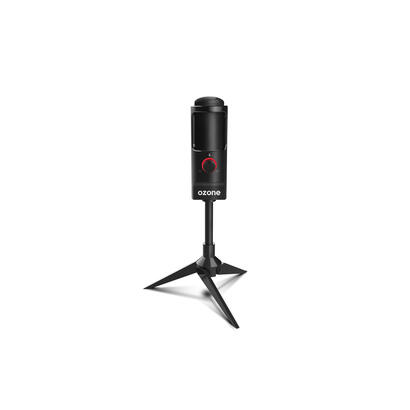 microfono-gaming-ozone-rec-x50