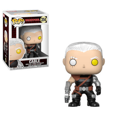 funko-pop-marvel-cable