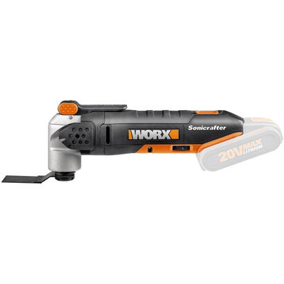 worx-wx6789-multiherramienta-sonicrafter-hyperlock-20v