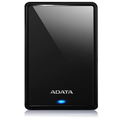 adata-external-hdd-hv620s-4tb-25-usb30-black