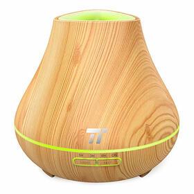 taotronics-tt-ad004-humidificador-ultrasonico-aromatico-madera