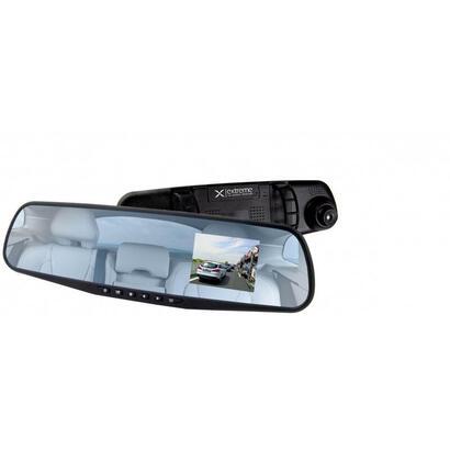 esperanza-xdr103-espejo-grabadora-de-coche-extreme-mirror