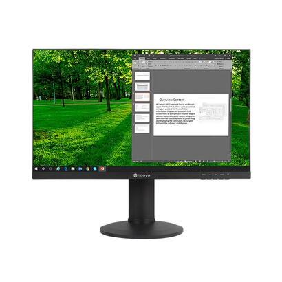 ag-neovo-lh-27-686-cm-27-1920-x-1080-pixeles-full-hd-led-negro