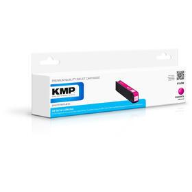 kmp-h169m-compatible-magenta-1-piezas