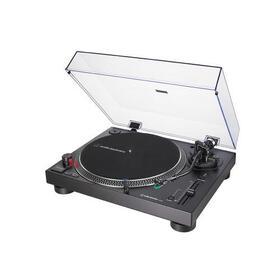 audio-technica-lp120x-tocadiscos-usb-negro