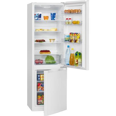 bomann-kg-184-nevera-y-congelador-independiente-blanco-264-l-a