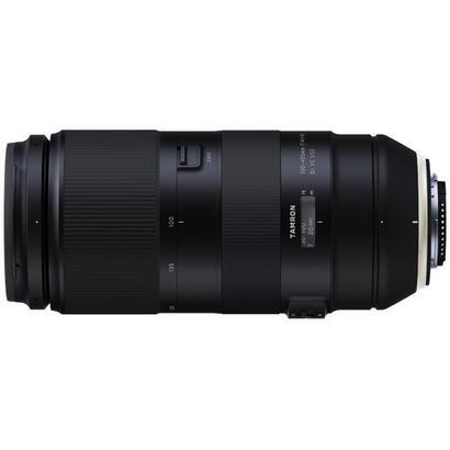 tamron-a035n-objetivo-100-400mm-f45-63-di-vc-usd-para-nikon