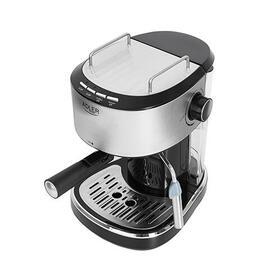 adler-ad-4408-cafetera-electrica-maquina-espresso-semi-automatica