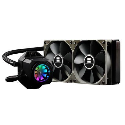 thermalright-turbo-right-240c-procesador-set-de-refrigeracion-12-cm-negro