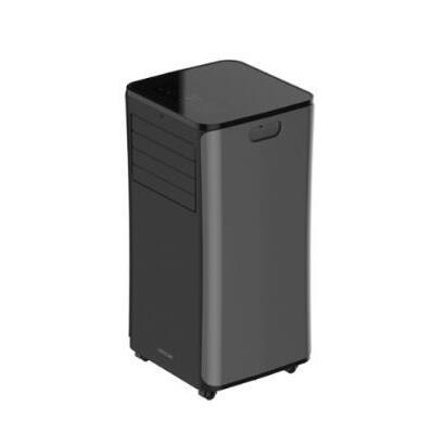 cecotec-forceclima-9150-heating-aire-acondicionado-portatil-friocalor-2270-frigorias