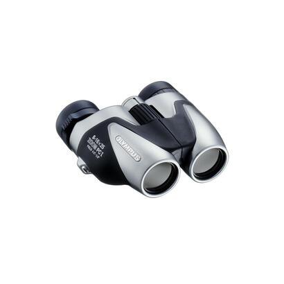 olympus-dpc-i-prismaticos-8x21-plata