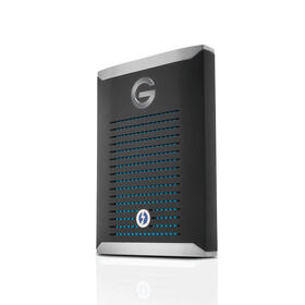 g-drive-mobile-pro-thunderbolt-3-ssd-2000gb-black-ww