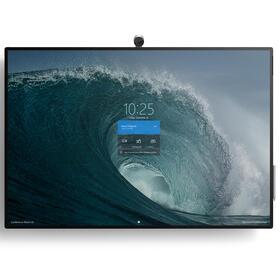 microsoft-surface-hub-2s-127-cm-50-3840-x-2560-pixeles-ips-multi-touch-platino-32