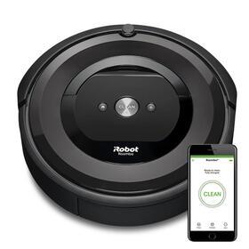 irobot-roomba-e5-robot-aspirador-negro