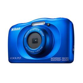 camara-nikon-coolpix-w150-azul-mochila