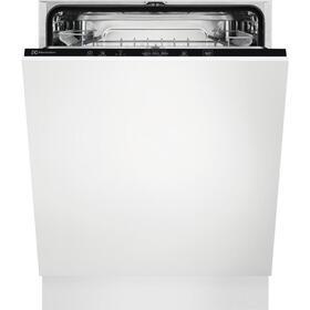 electrolux-ees27100l-lavavajilla-completamente-integrado-13-cubiertos-a