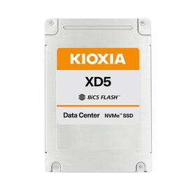 kioxia-xd5-25-960-gb-pci-express-30-bics-flash-tlc-nvme