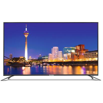 technisat-monitorline-1397-cm-55-4k-ultra-hd-negro