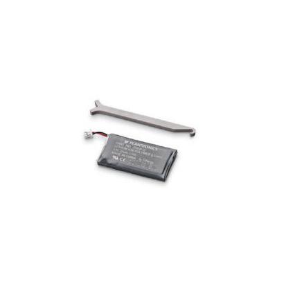 poly-202599-03-auricular-audifono-accesorio-bateria