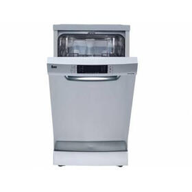 teka-lp9-440-lavavajillas-capacidad-10-cubiertos-a-acero-inoxidable